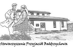 Stowarzyszenie Przyjaciół Bałdrzychowa